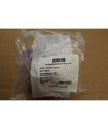 Iron Man Power Up Cake Topper Kit Decopac Factory Sealed 2003 Iron Man  - $11.87