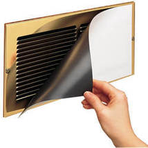 Magnetic Vent Covers - $11.49