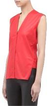 NWT Helmut Lang Chintz Shirting Infrared Shirt Multiple Sizes - $84.99