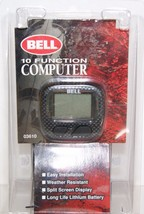 Bell 10 Fuction Computer 03610 - $16.67