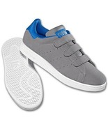 Adidas Originals Stan Smith 2.0 CMF G21537 Mens Shoes - $68.95