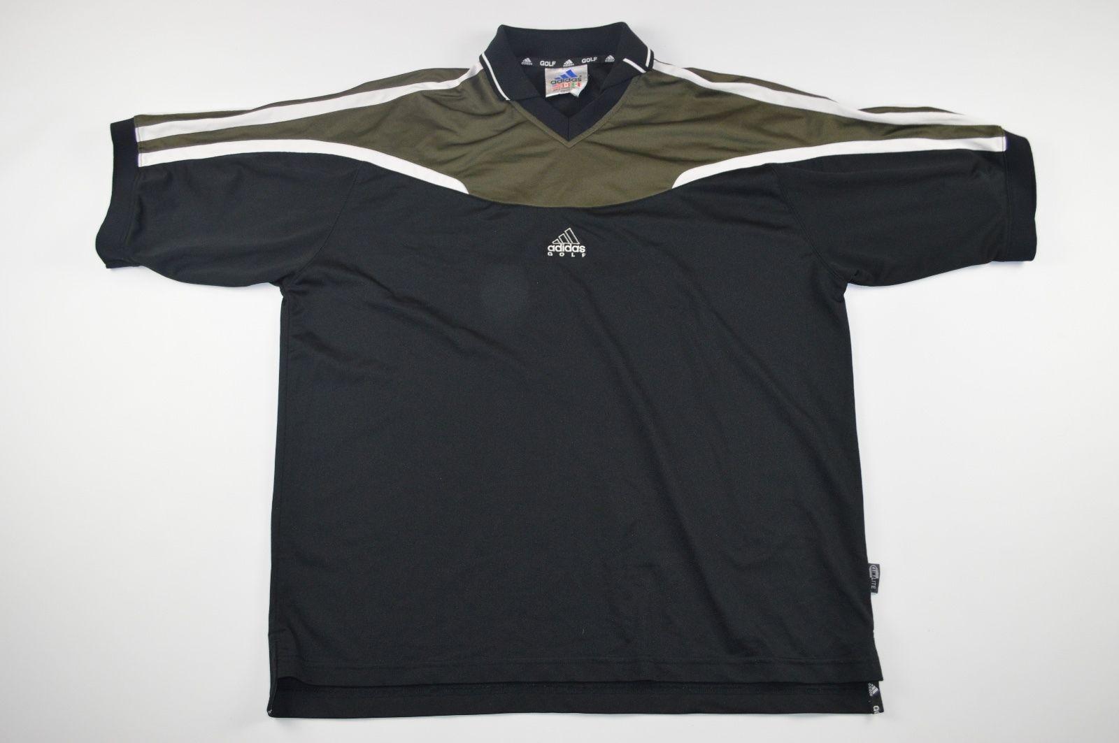 Adidas sportjacke 90er