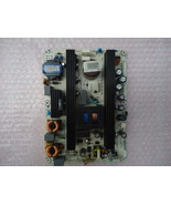 HISENSE LTDN46V86US POWER SUPPLY PART# RSAG7.820.1673/ROH - $29.99