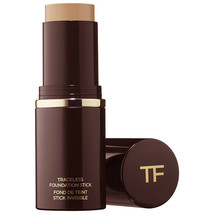 TOM FORD Traceless Foundation Concealer Stick FAWN 4.0 Full Coverage NIB - $59.50