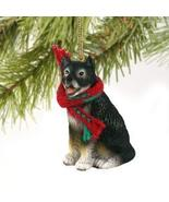 Alaskan Malamute Original Ornament - $10.99