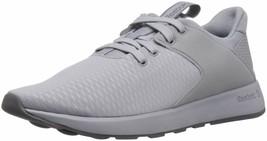 Reebok Women's Ever Road DMX Walking Shoe Size 8M Cool Shadow/Ash Grey C... - $66.83