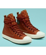 Converse Chuck Taylor AS Utility All Terrain WP Boot, 168862C Multi Size... - $149.95