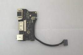 Apple MacBook Air A1466 (2015) I/O USB Board - $60.85