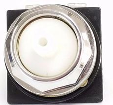 NEW GENERAL ELECTRIC CR104P SERIES PUSHBUTTON image 3