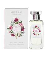 Mistral Champagne Peony Eau De Parfum - $63.99