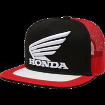 FOX RACING HONDA SNAPBACK HAT - $33.99