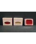 Lot of 2 Mary Kay Eye Shadow, Pressed Powder, 1204 Hibiscus, 0.09 Ounces - $6.84