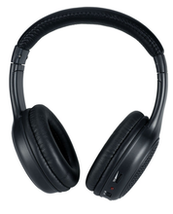 Premium 2011 Ford Explorer Wireless Headphone - $34.95