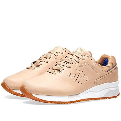 New Balance Men 2016 Tokyo Design Studio ML2016OC (tan) Size 10.0 US