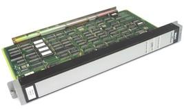 GOULD MODICON ASSY S901-100 REV. A I/O PROSCCESSOR PCB S901-100 REV. A2