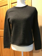Sonoma Lifestyle Petite small sweater - $16.00