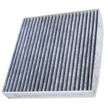HQRP Cabin Air Filter for Toyota Camry 2007 2008 2009 2010 2011 - $15.41