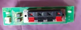Pioneer PDP-5070PU Control Board KM200NA4L, AWW1132 - $13.85