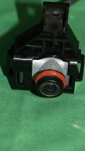 2010-12 Lincoln MKZ Rear Backup Park Assist Reverse Trunk Camera image 2