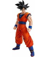 IMAGINATION WORKS Dragon Ball Z Son Goku Approx. 7.1 inches (180 mm) - $165.93