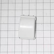 218809801 Electrolux Frigidaire Refrigerator Door Bin Support - $16.87