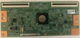 Original LJ94-34072B T-Con Board - $58.75