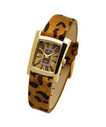 New Tavan Swiss Destinee Ladies Watch - $69.00