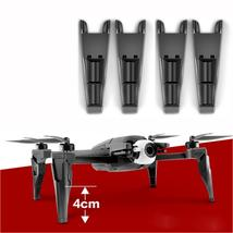 4Pcs Height Extender Leg Landing Gear Protector for Parrot Anafi - $10.49+