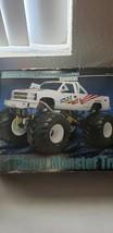 Amt ertl model truck kits - $53.35