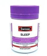 Ultiboost, Sleep, 60 Tablets  (S1) - $25.74