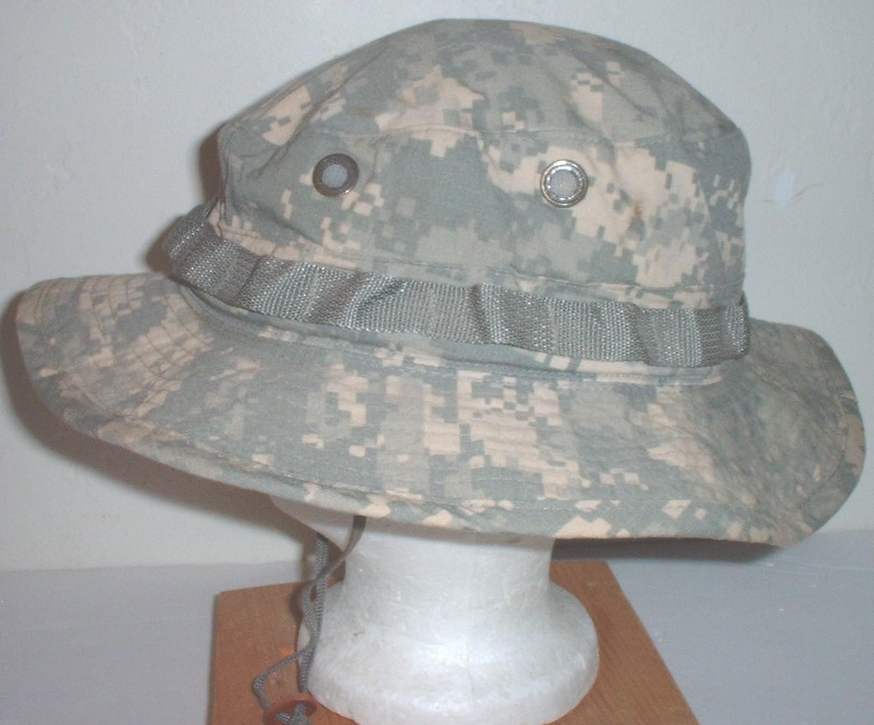 6b2c1677758 US Army