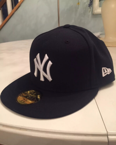 1cf322cfeed New York Yankees MLB Authentic Collection and 50 similar items. Img  5293911121 1514648036