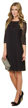 MONSOON Tavia Embellished Dress BNWT - $102.74