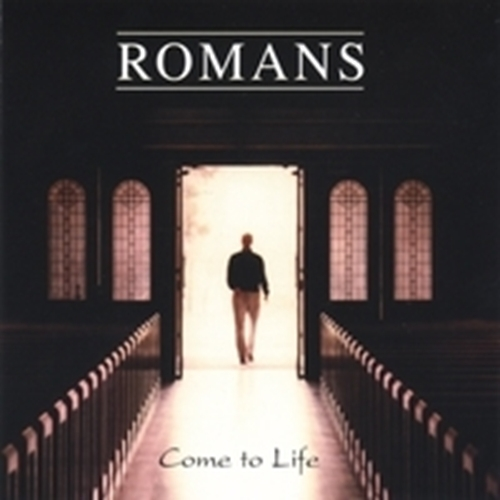 Come to life by romans