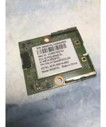 VIZIO WN4510L P/N 317GAAWF533LON WIFI Module Board for M75-C1, M65-C1 LT... - $26.43