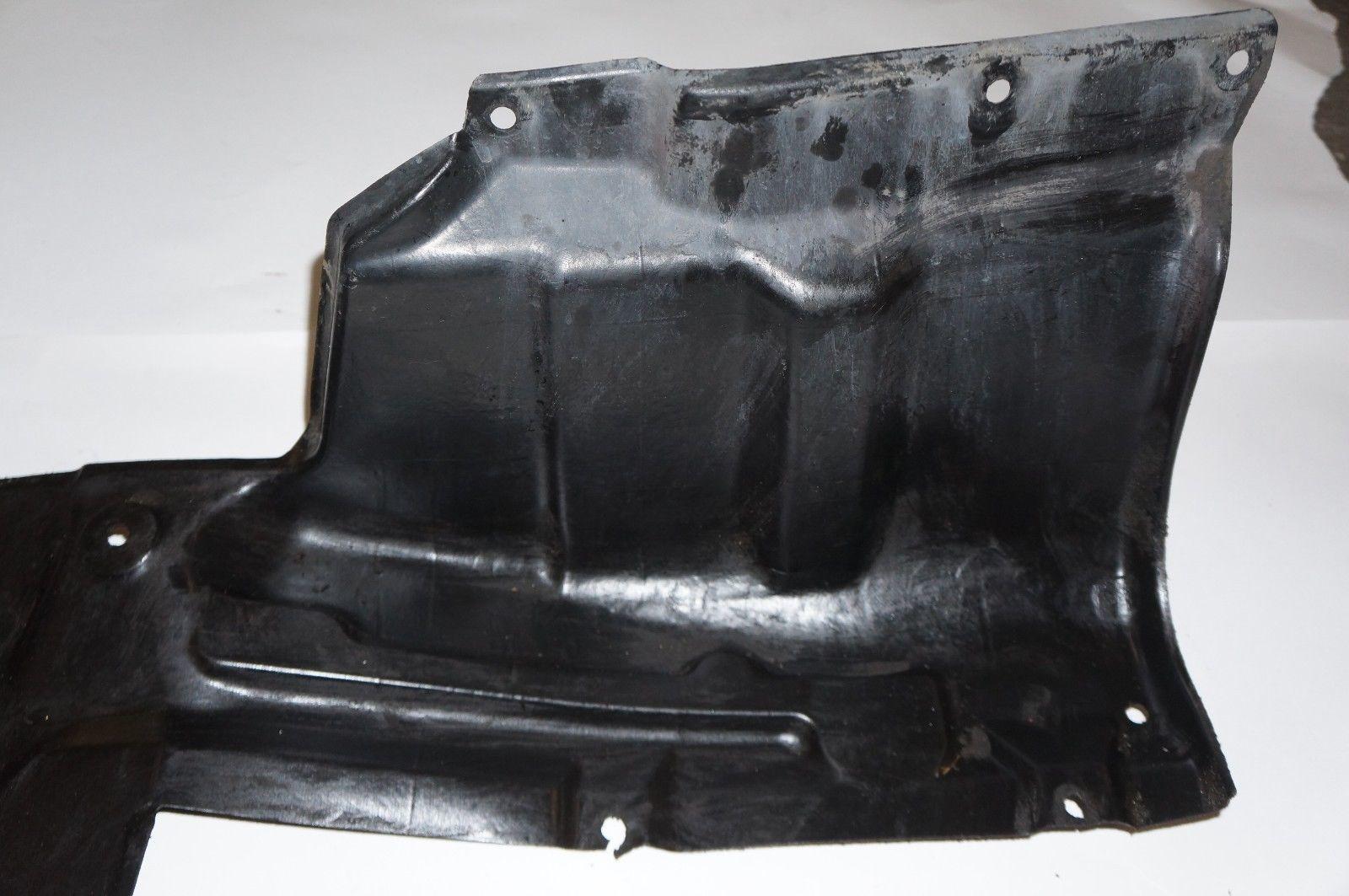 Engine Splash Shield for TOYOTA CELICA 2000-2005 Under Cover LH