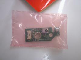 Hitachi | NEC 715G3615-R01-000-004M IR Sensor Board [See List] - $22.00
