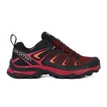 Salomon Shoes X Ultra 3 Gtx W, 398681 - $305.00