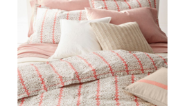 Lauren Ralph Lauren® Yasmine 3-pc FULL/QUEEN Comforter Set - ORIG: $255 - $107.91