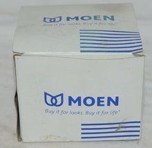 Moen XL 1 Spray 4 3/8 Inch Showerhead Oil Rubbed Bronze 63020RB image 5