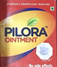 Pilora Mise sous Film Piles Induite Hémorroïdes Fissures Contrôlé Saigna... - $22.92