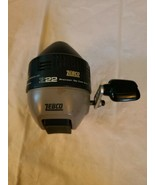 Zebco Z22 for parts or repair  - $10.00