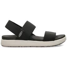 Keen Sandals Elle Backstrap, 1022620 - $124.87