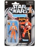 Star Wars ANH Luke Skywalker VC158 (X-Wing Pilot) 3.75in action figure  - $15.95