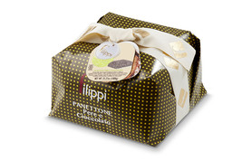 Filippi Panettone Pear and Chocolate Drops 1000g - $57.95