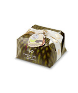 Filippi Panettone Pear and Chocolate Drops 1000g - $54.95