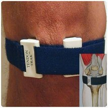 Tendon Trak 081432350 Physical Therapy - $28.99