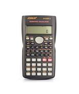 Student's Scientific Calculator School Handheld Portable Display Mathema... - $8.90