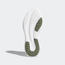 Adidas Originals Tubular Dusk Running Women's Chalk White (B37765)Size:US 8.5 image 8