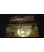 Nerf Doomlands 2169 Dart Refill 30 Pack - $6.85